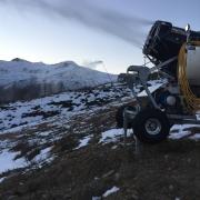 PoleCat installert på anlegg i Norge