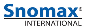Snomax øker effektiviteten i snøproduksjonen