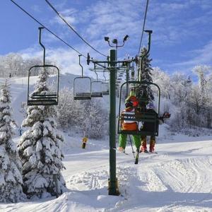 Skitrekk fra smi snowmakers
